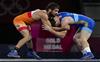 Tokyo Olympics: Wrestler Ravi Dahiya settles for silver after losing final to world champion Uguev