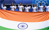 Olympics Live: India lead 2-0 against Great Britain in Men's hockey quarterfinal