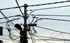Power theft: PSPCL fines 46 consumers