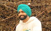 Ammy Virk invites trouble with 'Qismat 2'; Punjabi celebs defend him; here's everything we know