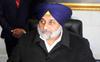 Ex-MLA Parkash Singh Bhatti shifted from Balluana to Bathinda