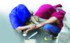 Crackdown on peddlers after drug overdose deaths in Bathinda