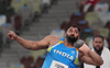 Shot putter Toor fails to qualify for final, ends Olympic campaign with below-par performance