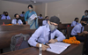 Schools reopen for all classes in Punjab; children happy, but many parents apprehensive