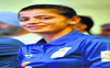 Outstanding defence: Plucky Punia thwarts 9 bids at goal