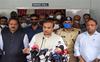 Ready to withdraw FIR against Assam CM Sarma, says Mizoram govt