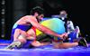 Tokyo 2020: Sensational fightback, Ravi Kumar Dahiya in final