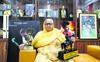 Jalandhar: Sweet success as Mithapur village rises again