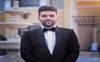 Guru Randhawa to turn actor, explore multiple genres