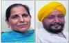 Defying all odds, drag-flicker Rupinder Pal Singh shoots into limelight