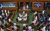 As Monsoon Session nears its end, Opposition hardens its stance