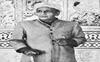 Remembering Urdu poet Firaq Gorakhpuri on his 125th birth anniversary