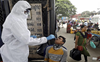 541 die in 24 hours as India records 41,831 new Covid-19 cases