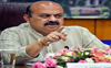 29 ministers to be inducted into Karnataka cabinet; no deputy CMs this time