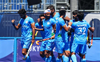 Punjab announces Rs 1 crore each for men's hockey team players from state