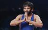 Bajrang, Vinesh carry medal hopes; Ravi Dahiya too a strong contender