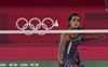 Tokyo Olympics Live: Sensational Sindhu wins badminton bronze for India