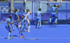 A real 'Chak De' moment for Indian hockey: Men's team wins Olympic medal after 41 years