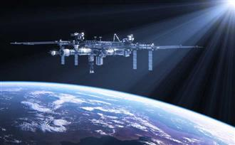 Policy ignition: India's satellite navigation sector set for higher growth trajectory