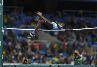 Tokyo Paralympics: Mariyappan, Sharad Kumar win silver and bronze in high jump
