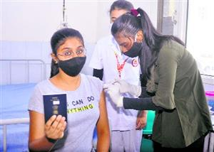12,024 more vaccinated in Patiala district, count 6.25 lakh