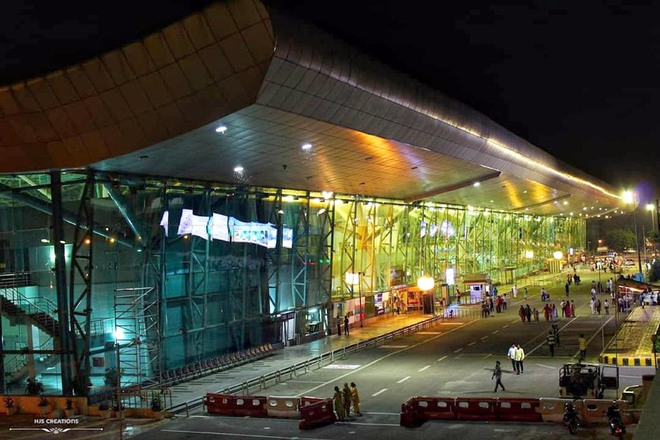 Now, direct flight between Amritsar & Birmingham from September 3