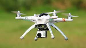 Registration of drones must in Kapurthala