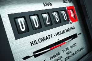 UHBVN rapped over faulty meters, provisional bills