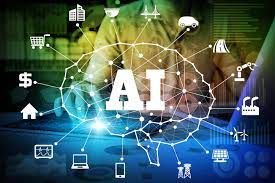 Punjab Govt offers free course in artificial intelligence