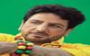 Raja Warring backs Gurdas Maan