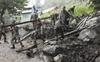 Rescue operation in Kishtwar enters Day 4