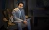 Pankaj Tripathi has soft corner for Punjab, thanks to his friendship with Punjabi actors Ammy Virk and Harrdy Sandhu
