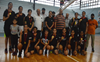 Basketball championship: Guru Nanak Club, DGSG Public School share honours