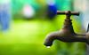4 tap water samples from near Ludhiana's Buddha Nullah fail test