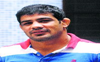Sushil Kumar, 19 others charge-sheeted