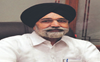 Field ex-minister Sikander Singh Maluka from Maur seat: Akali activists