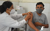 Two test positive in Ludhiana