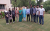 Unable to get in touch with kin, Afghan students in Bathinda seek support