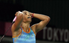 How Park motivated Sindhu to win bronze