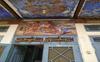 Fading frescos, crumbling havelis of Rurka Kalan to get a new life