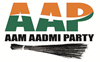 Resolve property registration issues, says AAP