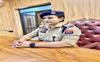 Ludhiana: Probe begins into fake Aadhaar card racket