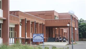 Children's home in Jalandhar gets new superintendent, finally