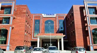 Functioning of MTP wing at Amritsar Municipal Corporation takes a hit, shortage of staff to blame