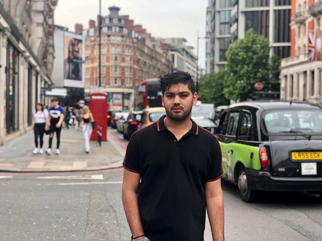 Vishal Jain's giving quality music consistently as a producer, which has catapulted his success further