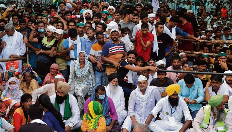23 years gone, farmers not paid for acquisition: Punjab and Haryana High Court