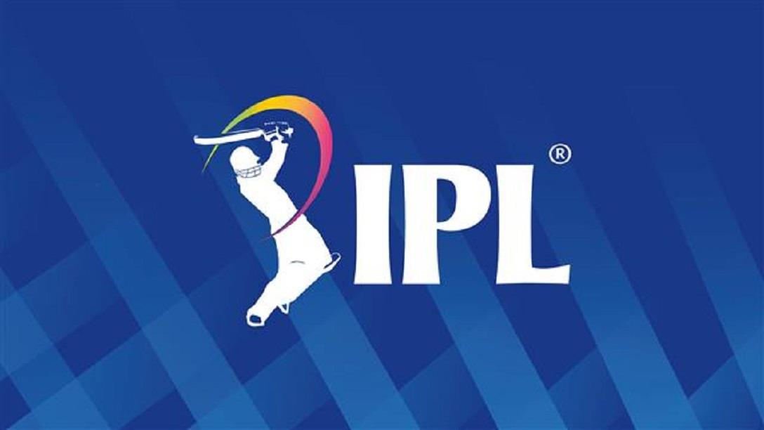 Limited spectators to be allowed at IPL matches