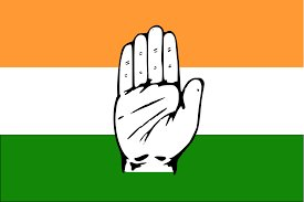 UP elections: Congress asks ticket aspirants to deposit Rs 11,000