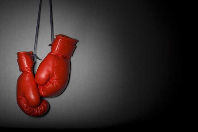 Boxing academy to be set up at Jarkhar village on Ludhiana-Malerkotla Road