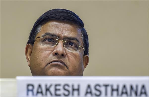 Filing PILs industry in itself, Centre tells HC on challenge to Asthana's appointment as Delhi Police Commissioner